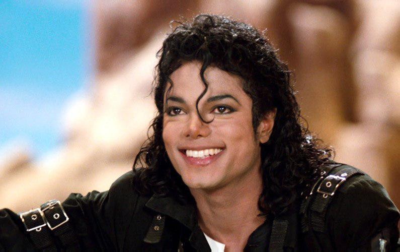 دانلود آهنگ earth song از Michael Jackson